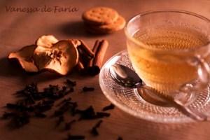 especiarias e chá 6x9